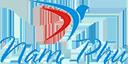 Công ty làm nhà nuôi yến chuyên nghiệp hàng đầu Việt Nam Logo